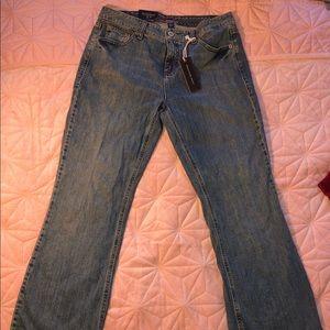 Hope Tommy Hilfiger Jeans